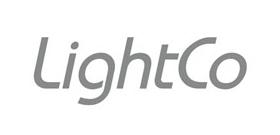 logo-03.jpg