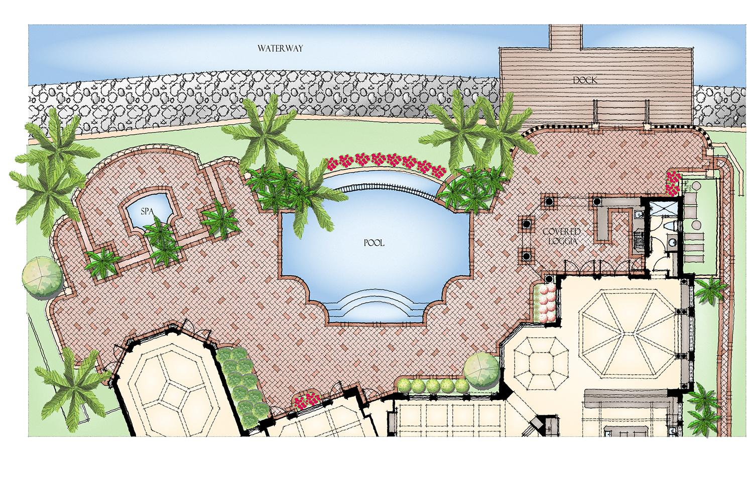 pool patio rendering.jpg