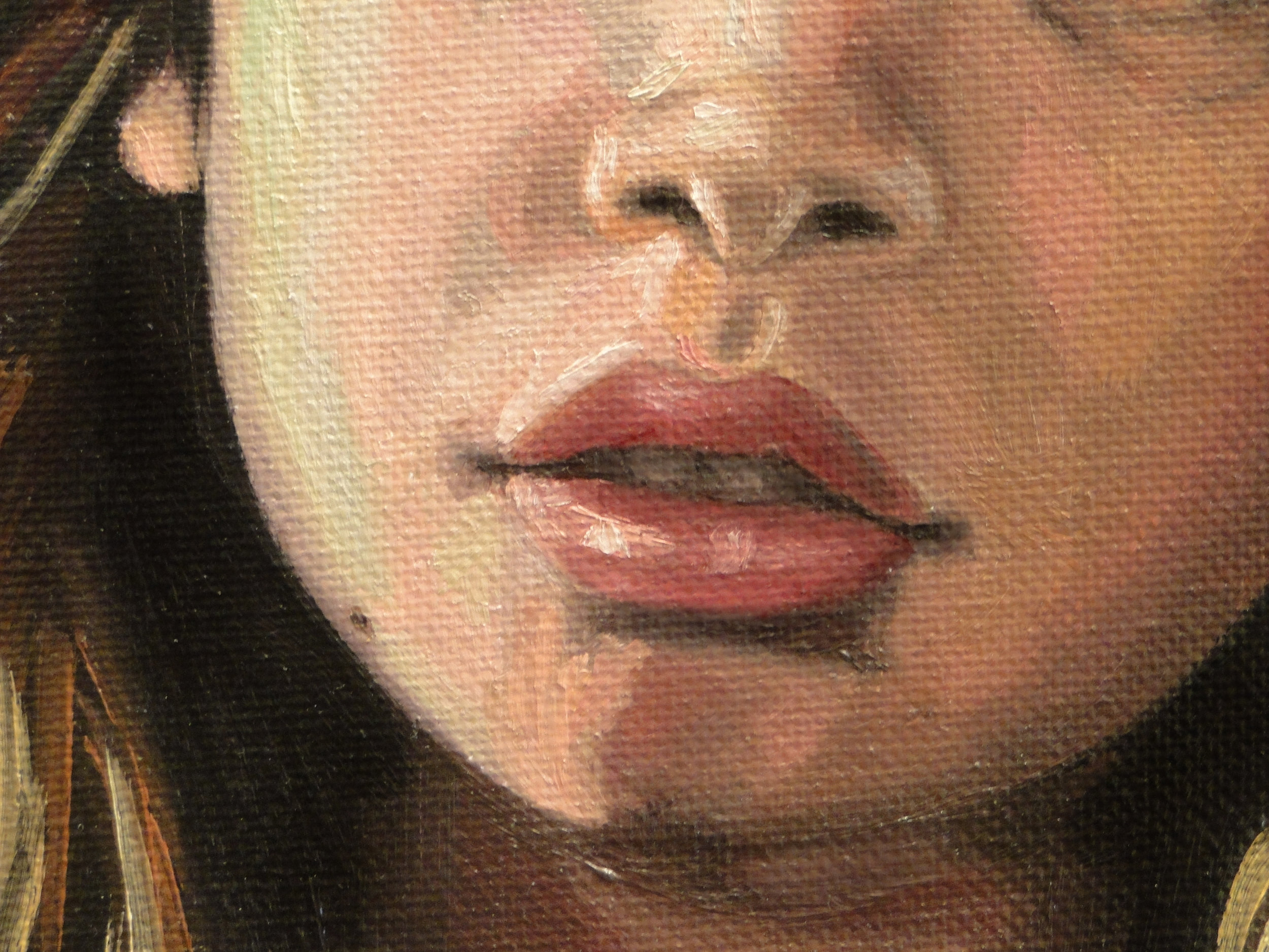 closeup1.jpg