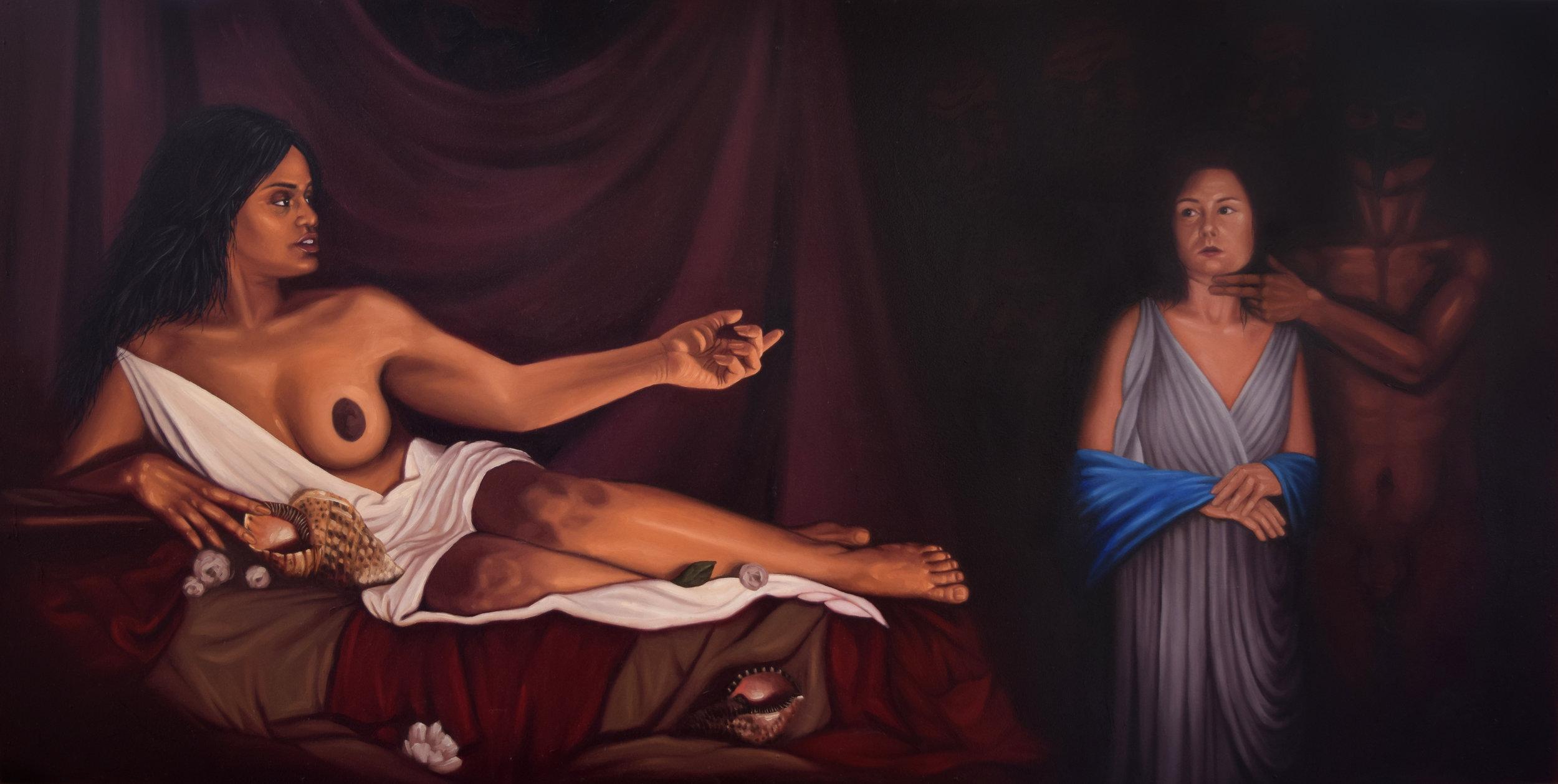 Truth&Justice-MariMansfield1b.jpg
