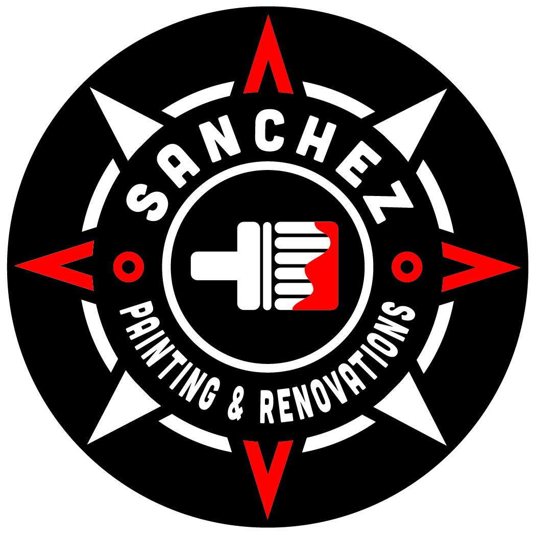 Sanchez-final-logo.jpg