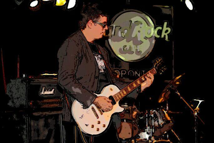 John toon hard rocklogo.jpg