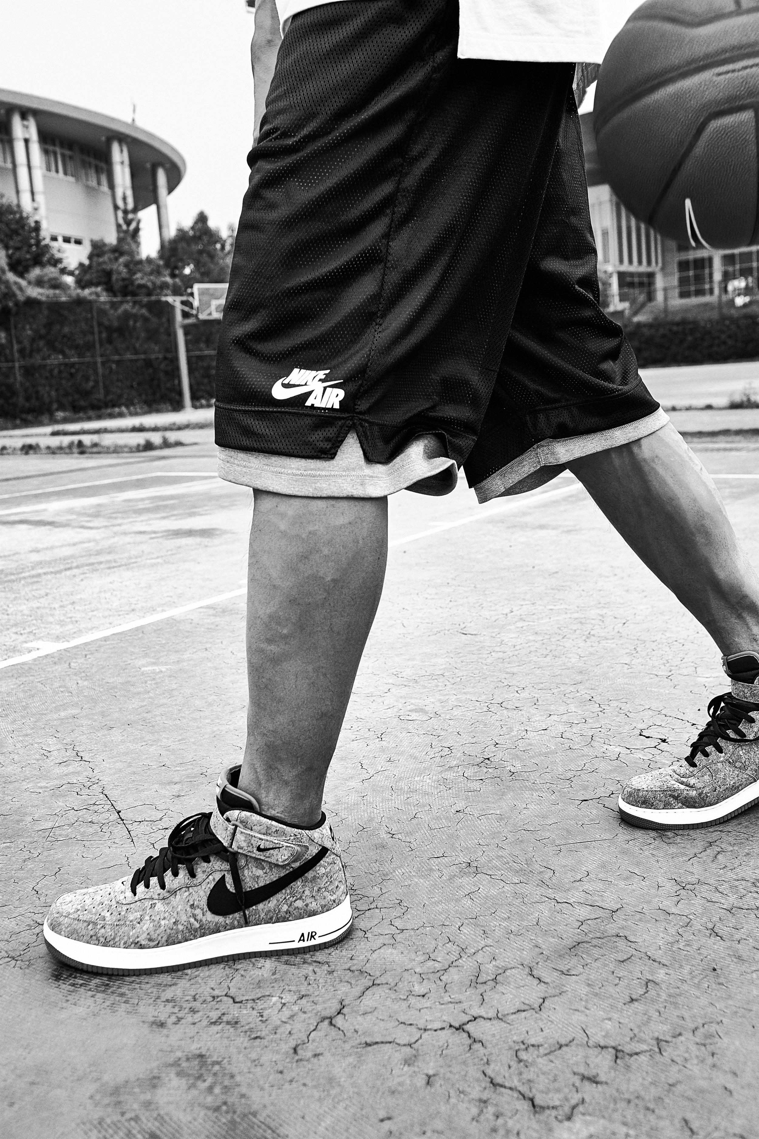 20150531_Nike Air_Yi_FA_7000_150617.jpg