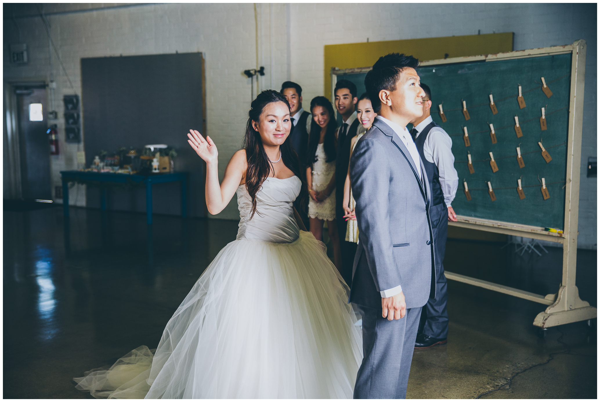 20140615-Jason&Winnie095.jpg
