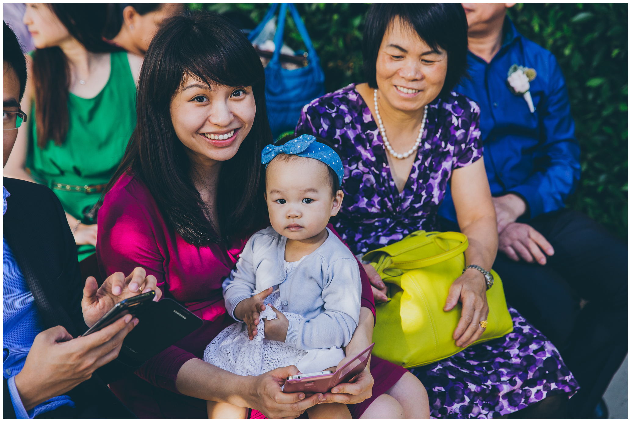 20140615-Jason&Winnie141.jpg