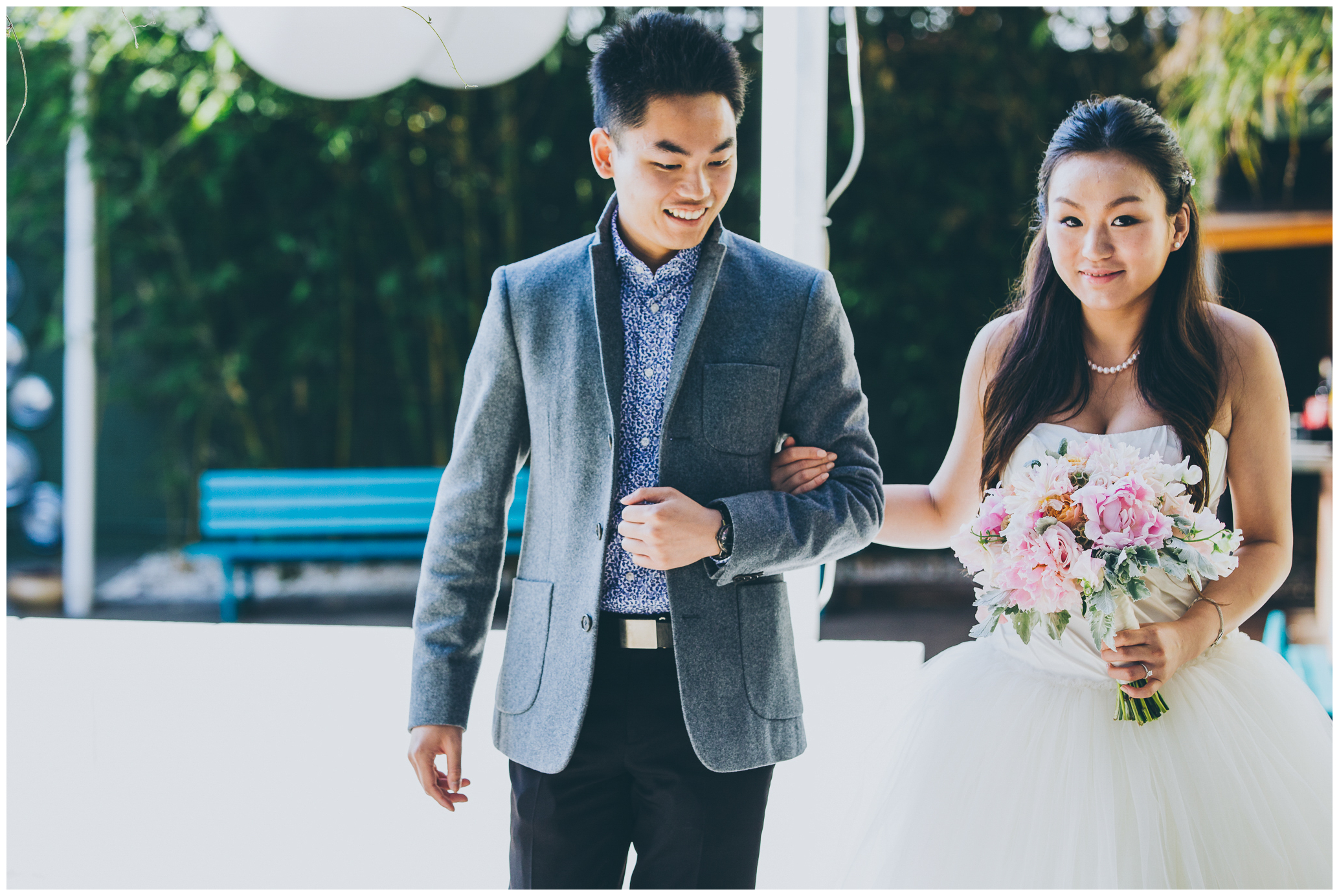 20140615-Jason&Winnie150.jpg