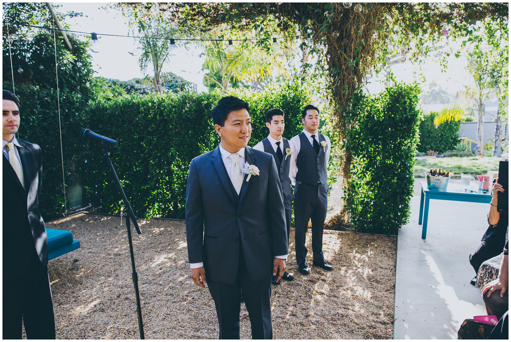20140615-Jason&Winnie151.jpg