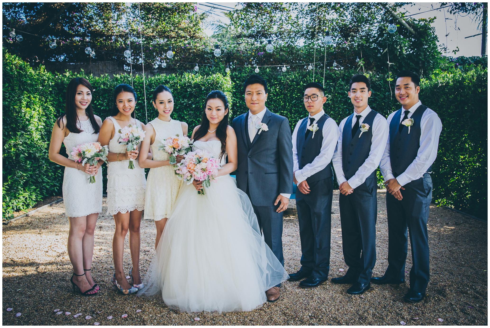 20140615-Jason&Winnie187.jpg