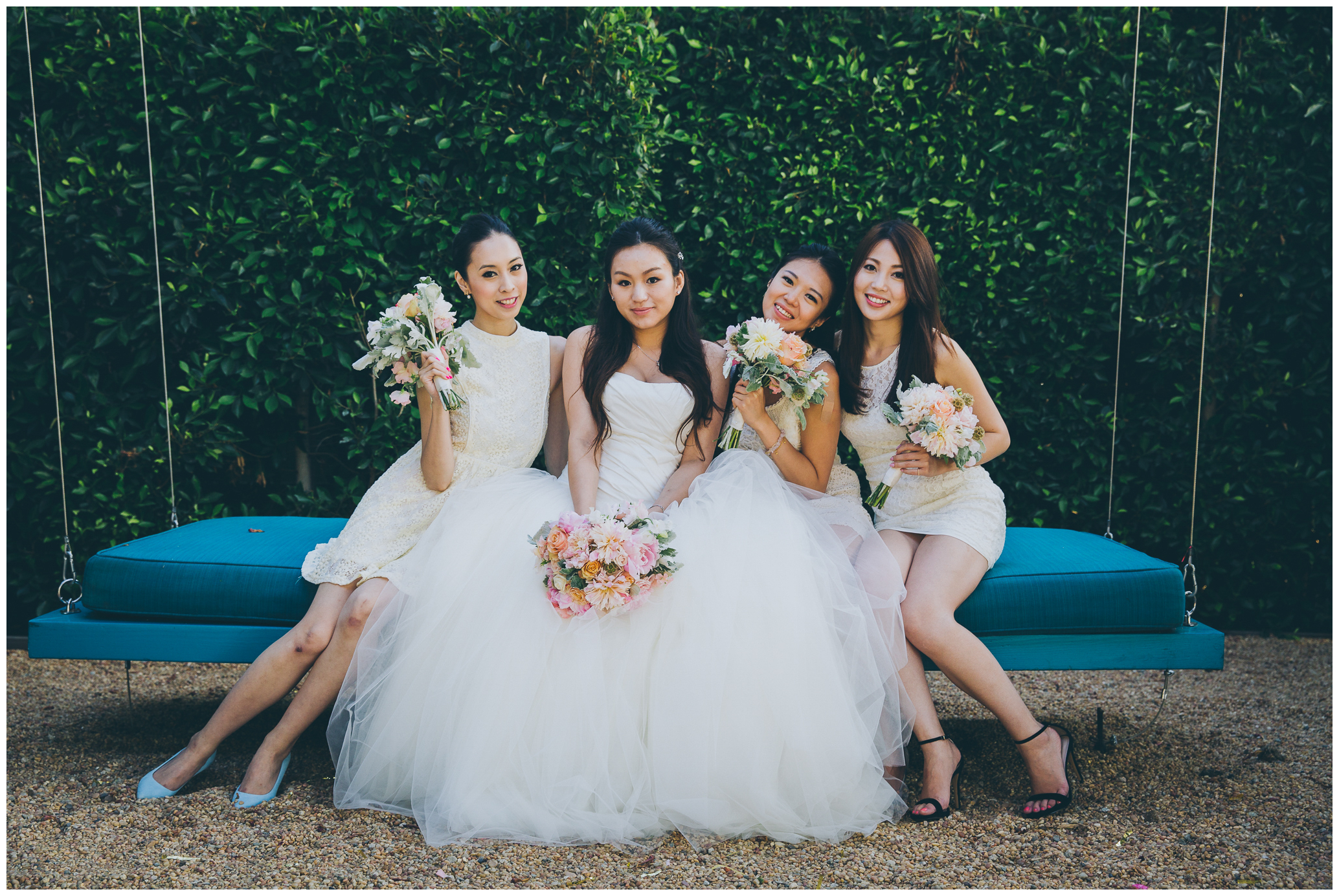 20140615-Jason&Winnie232.jpg