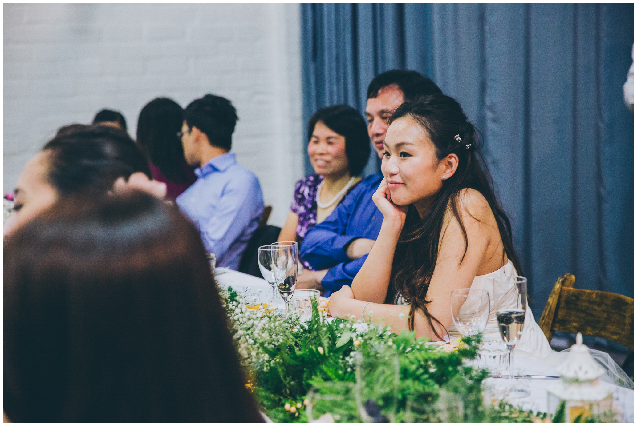 20140615-Jason&Winnie285.jpg