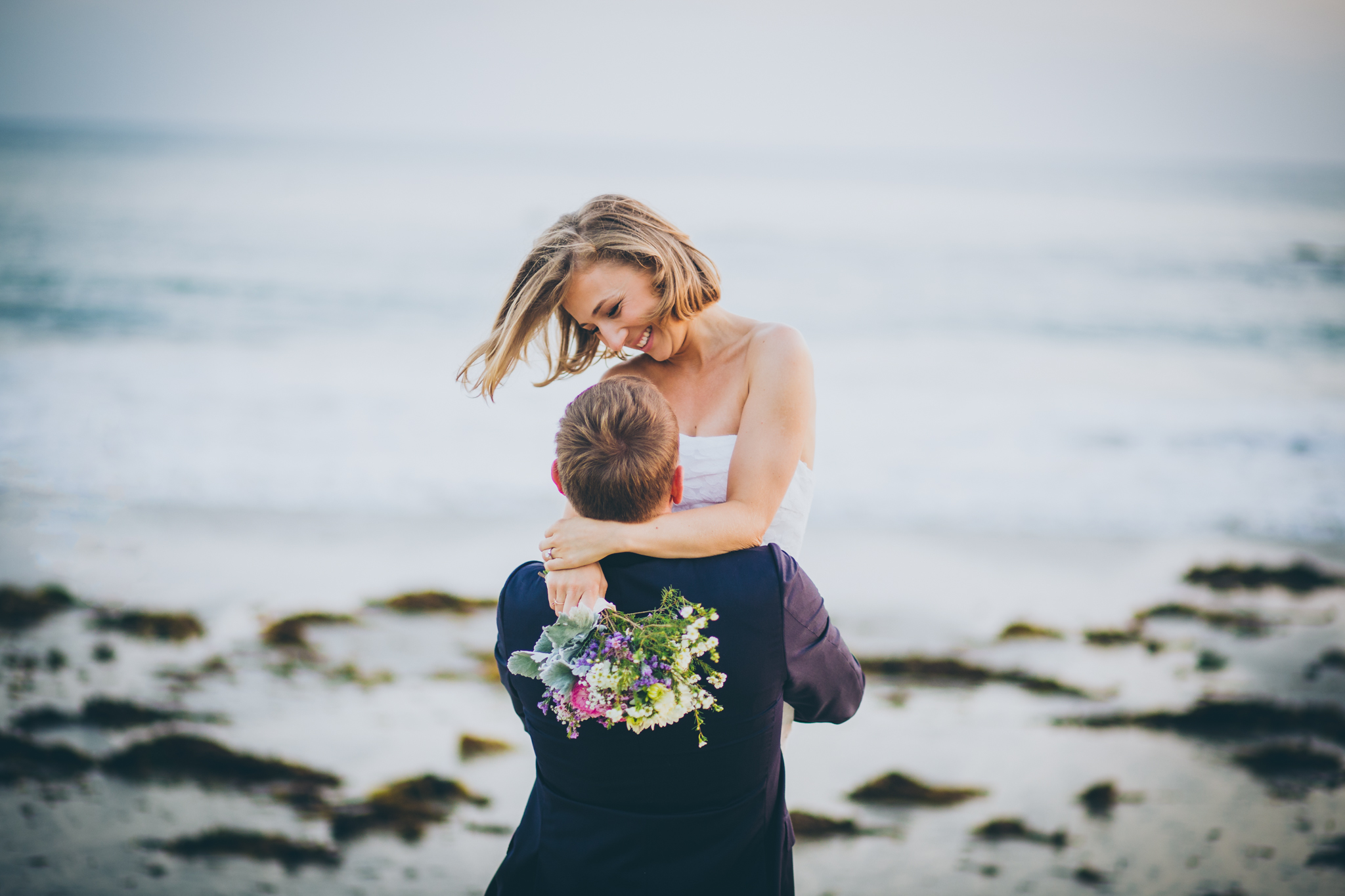 san diego wedding photograher