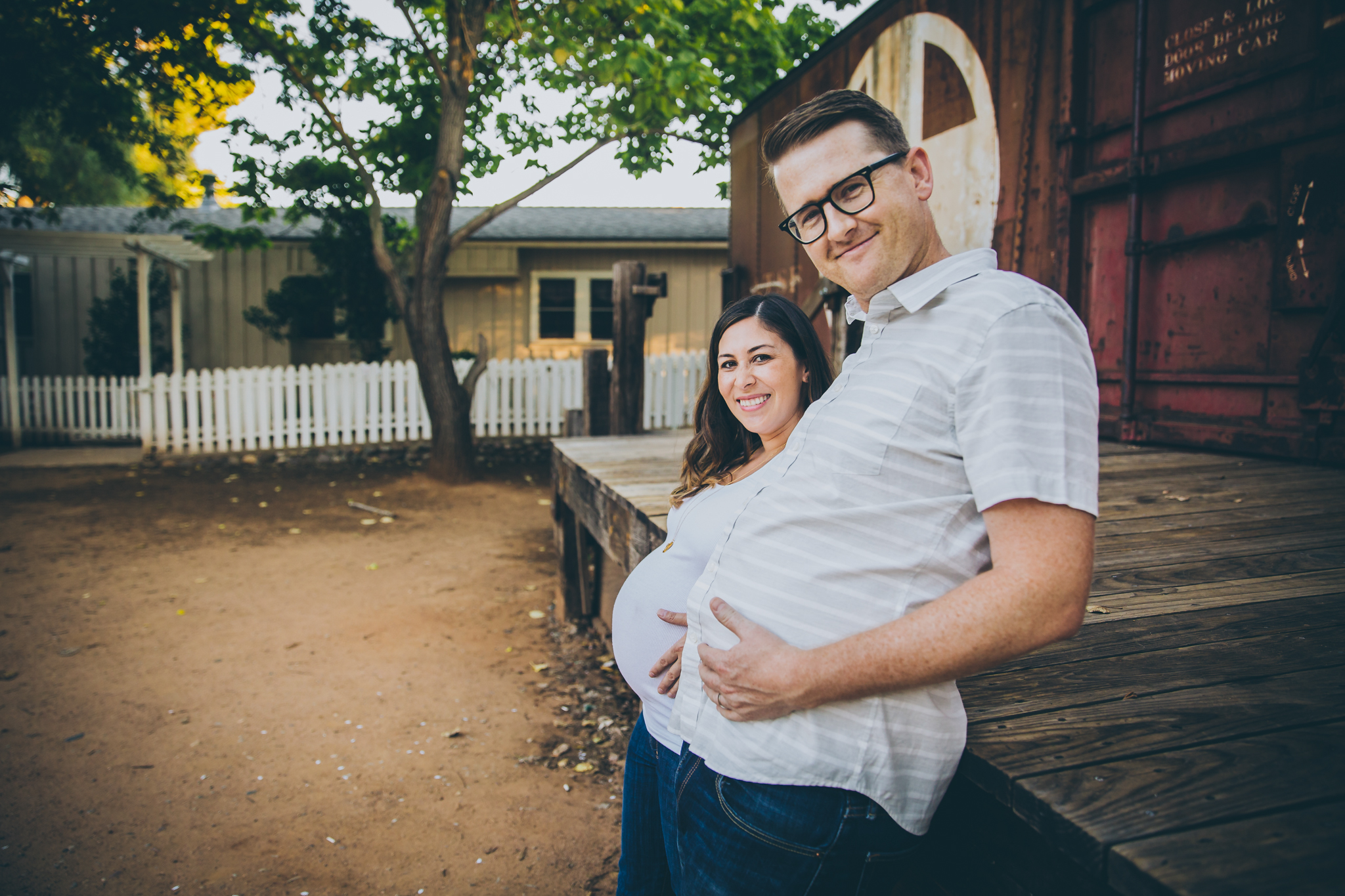 20150723-20150723 Michelle Maternity Picture40.jpg