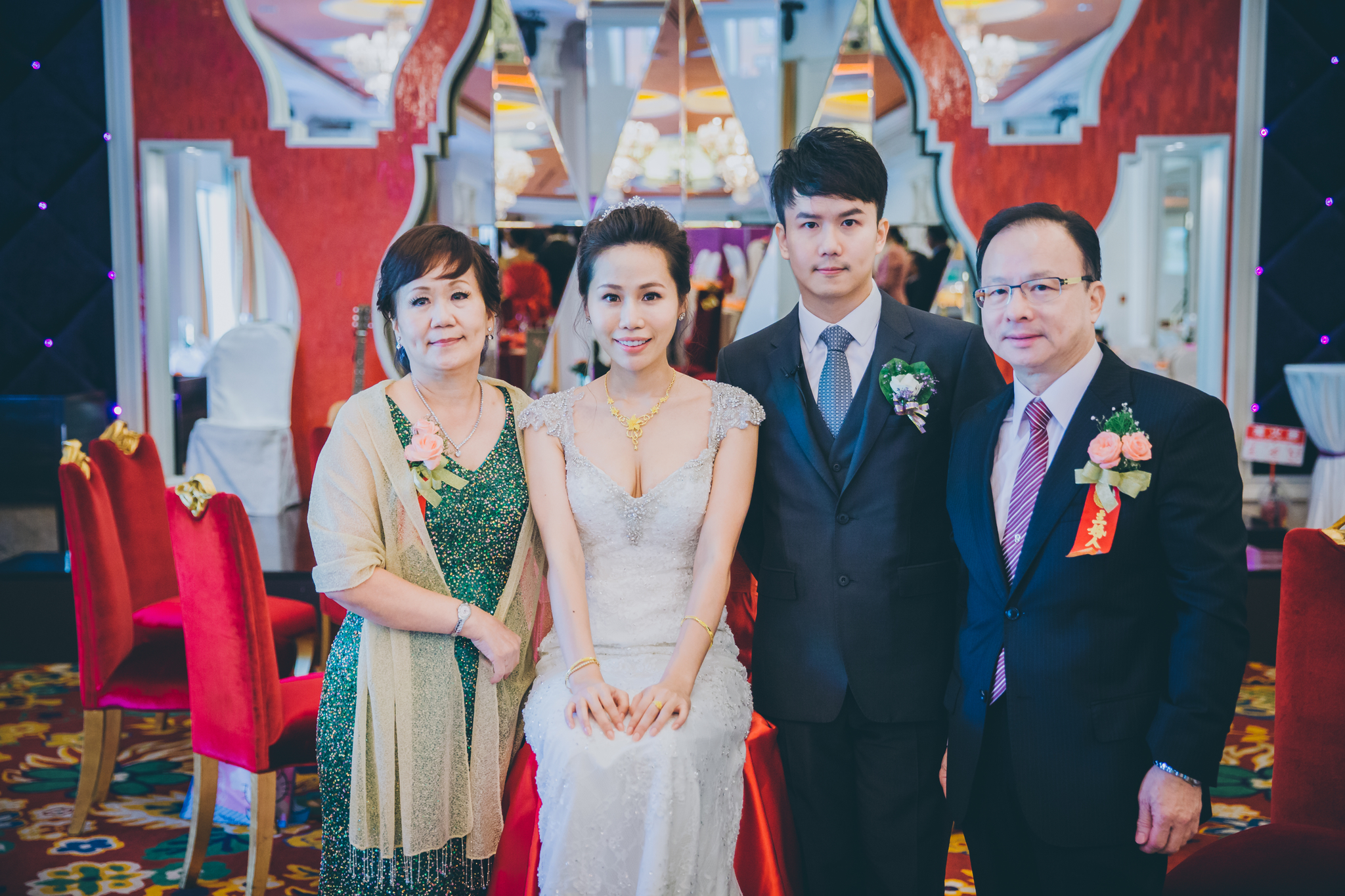 20151018 Kevin and Michelle Wedding 260.jpg