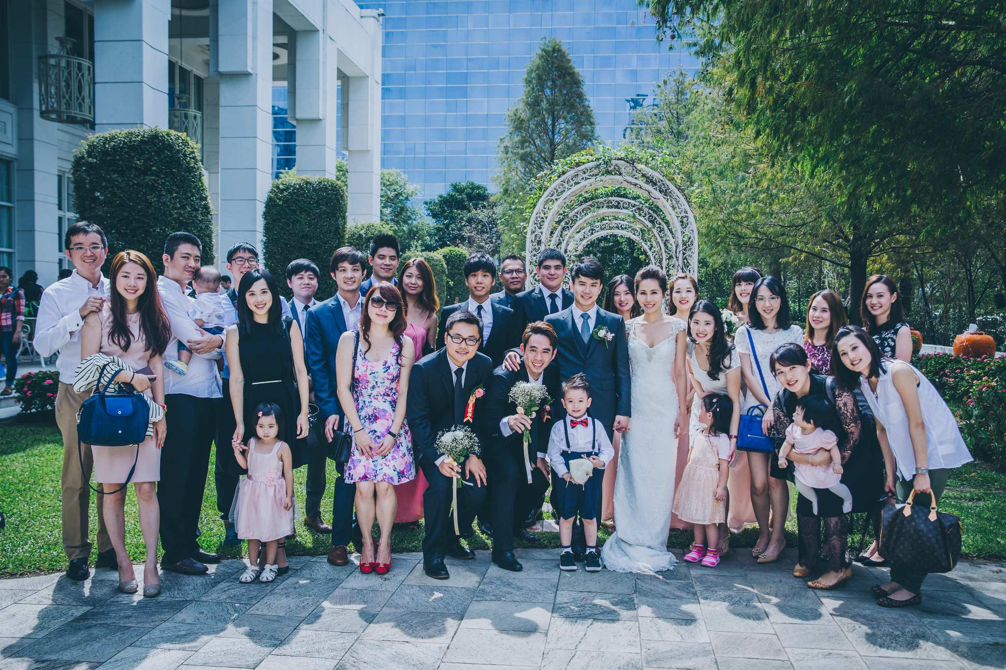 20151018 Kevin and Michelle Wedding 395.jpg