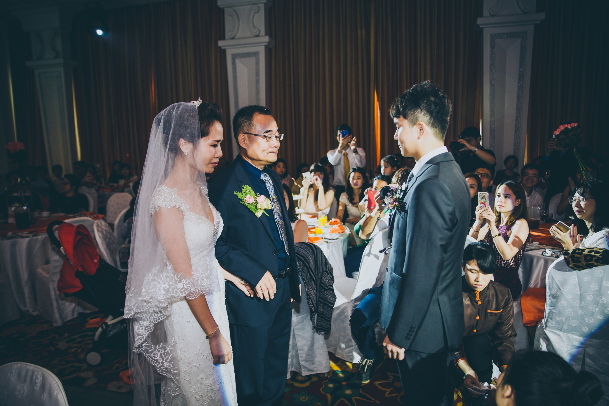 20151018 Kevin and Michelle Wedding 433.jpg