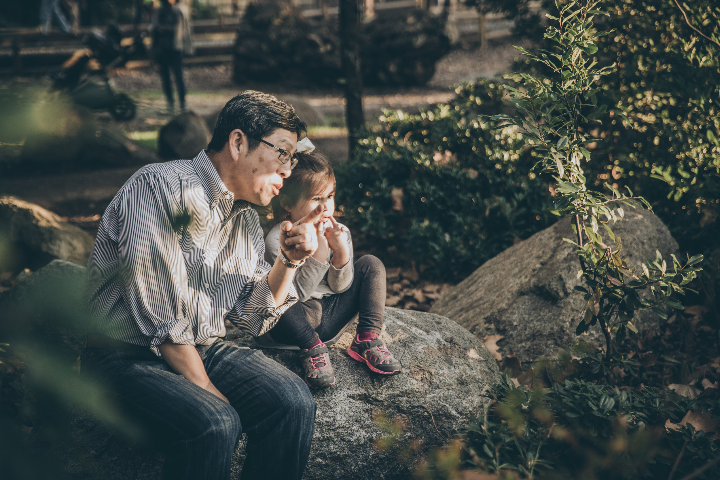 20170116 Huang Family Photo 47.jpg