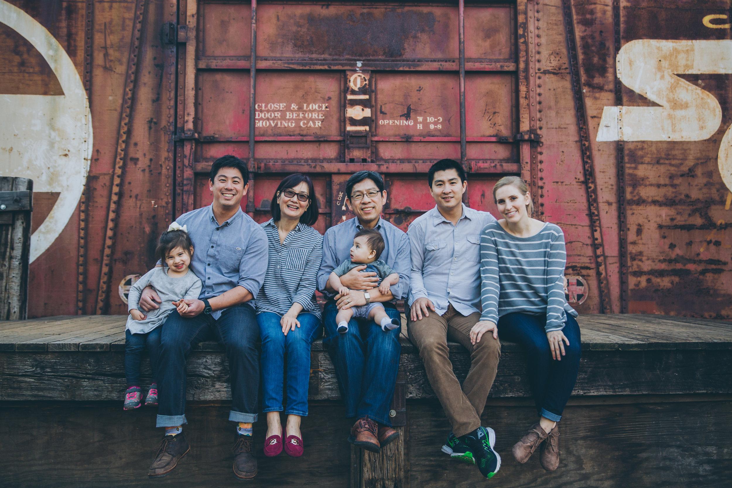 20170116 Huang Family Photo 58.jpg