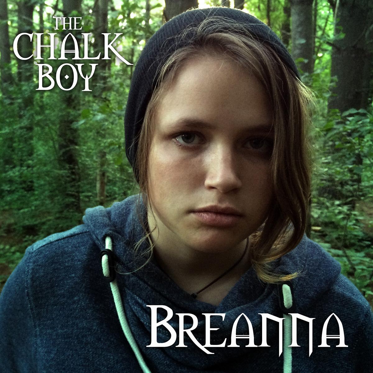 Breanna-01.jpg