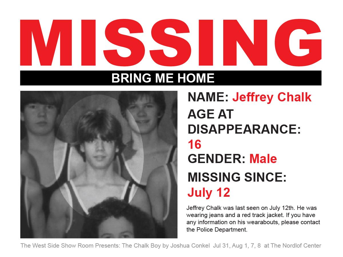 Jeff_Chalk_Missing_v01-01.jpg