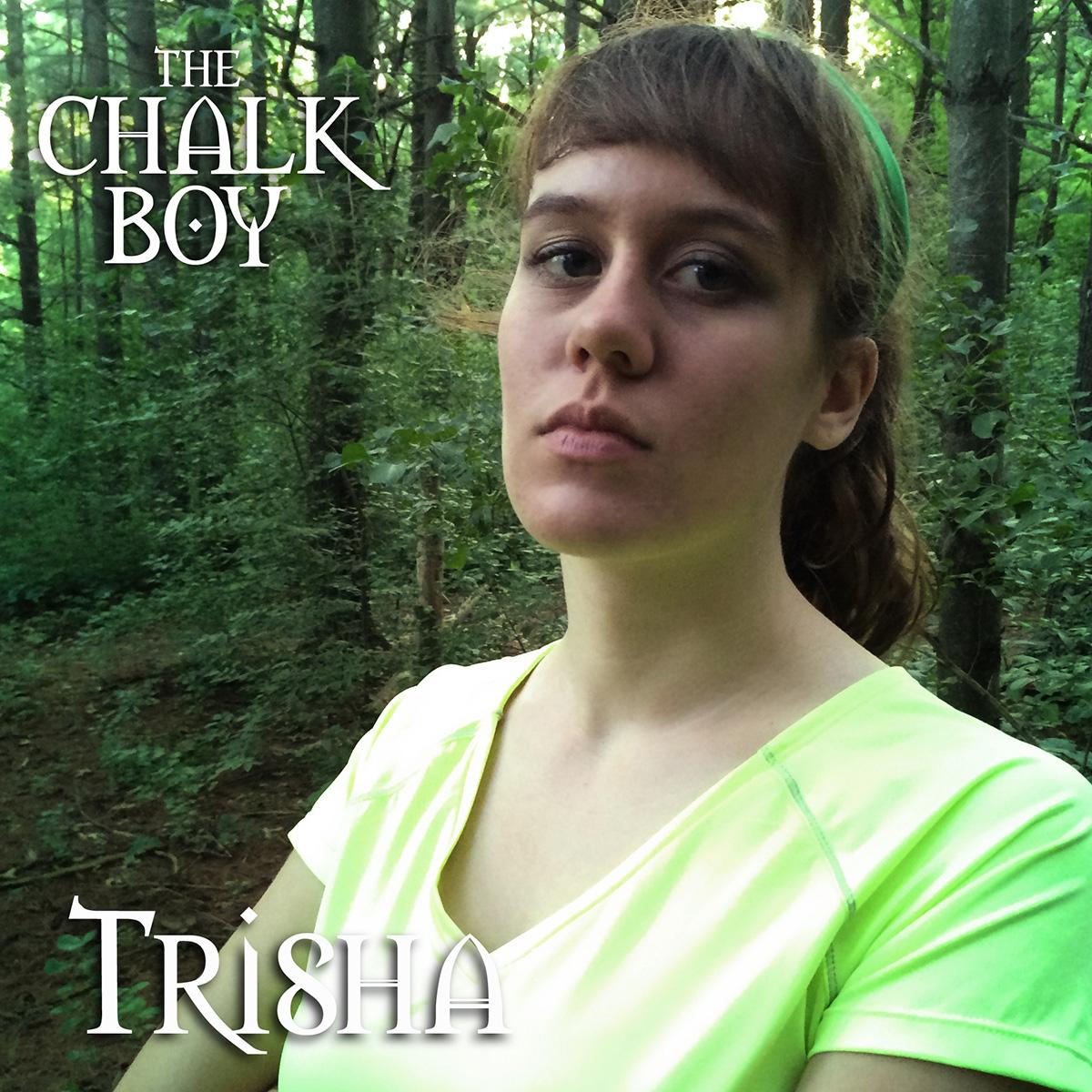 Trisha-01.jpg