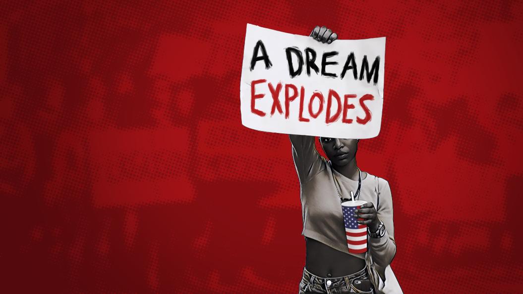 A Dream Explodes - Slideshow-01.png
