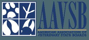 AAVSB Veterinary App