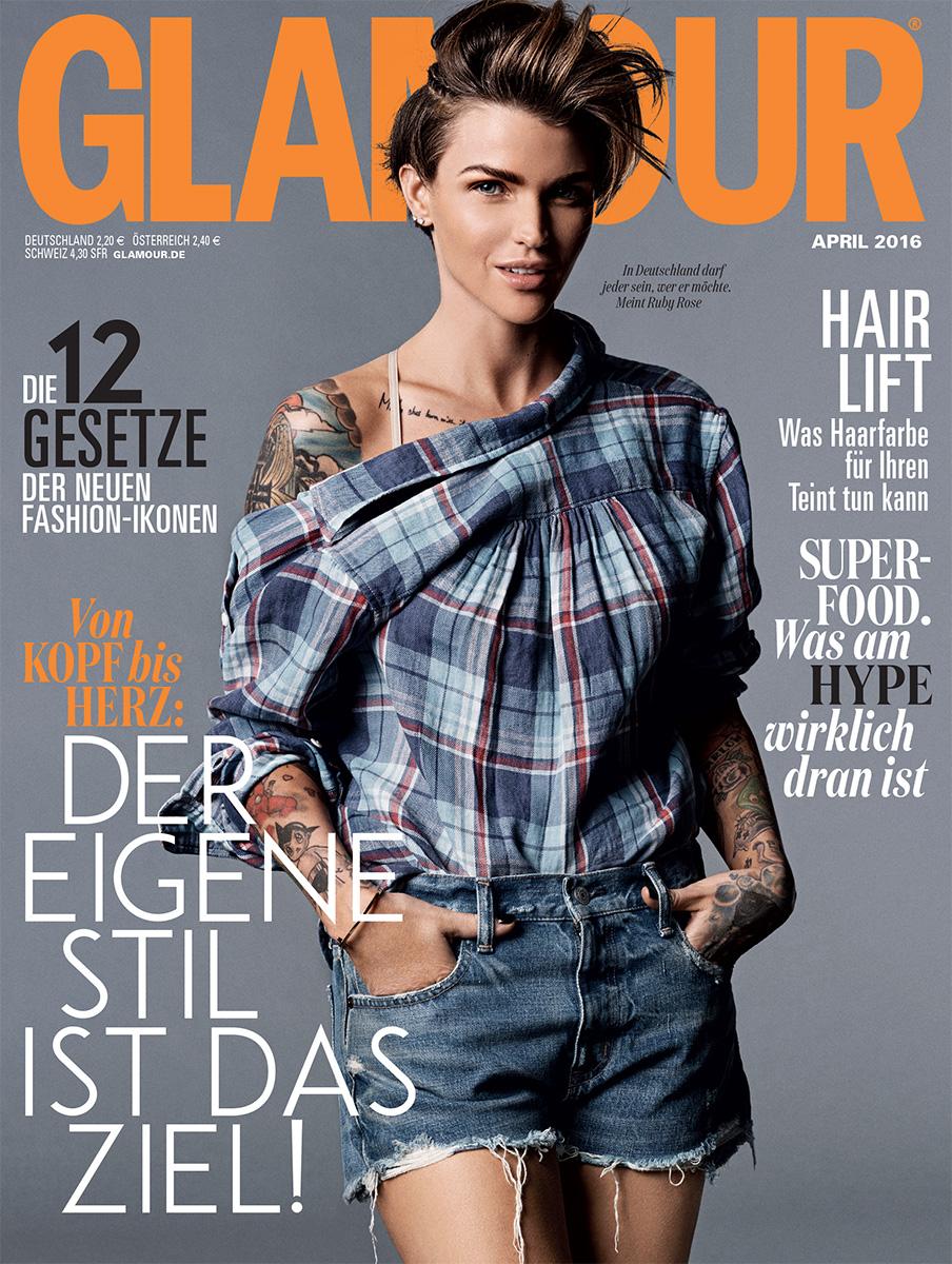 Glamour_0814-Cover_5C_K1.jpg