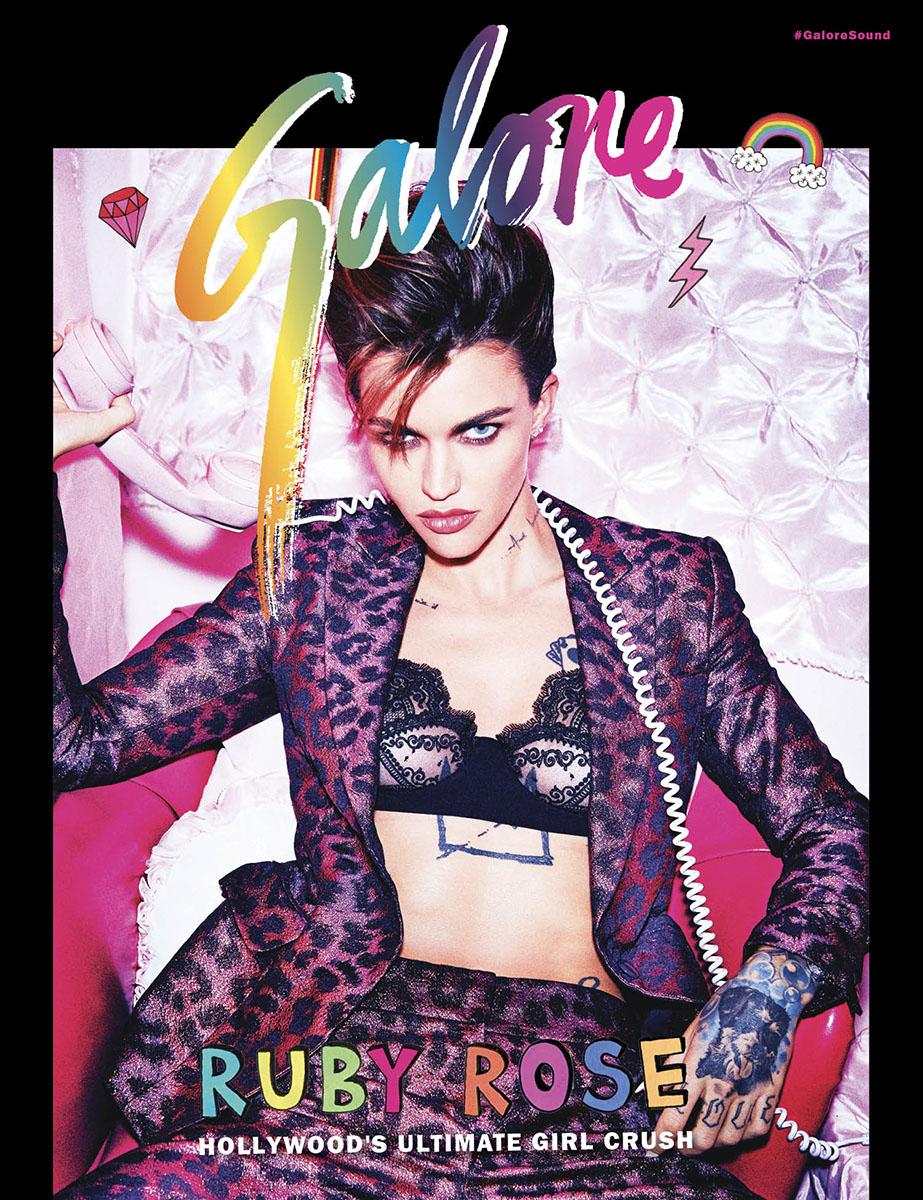 Ruby-Rose-Galore-Magazine-2016-Cover.jpg