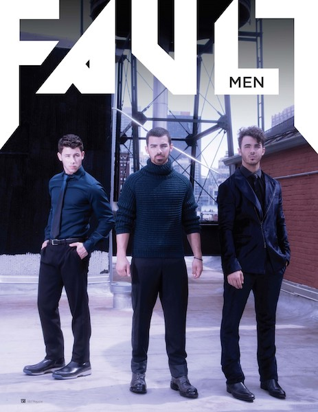 jonas-brothers-fault-magazine-mens-section-cover.jpg