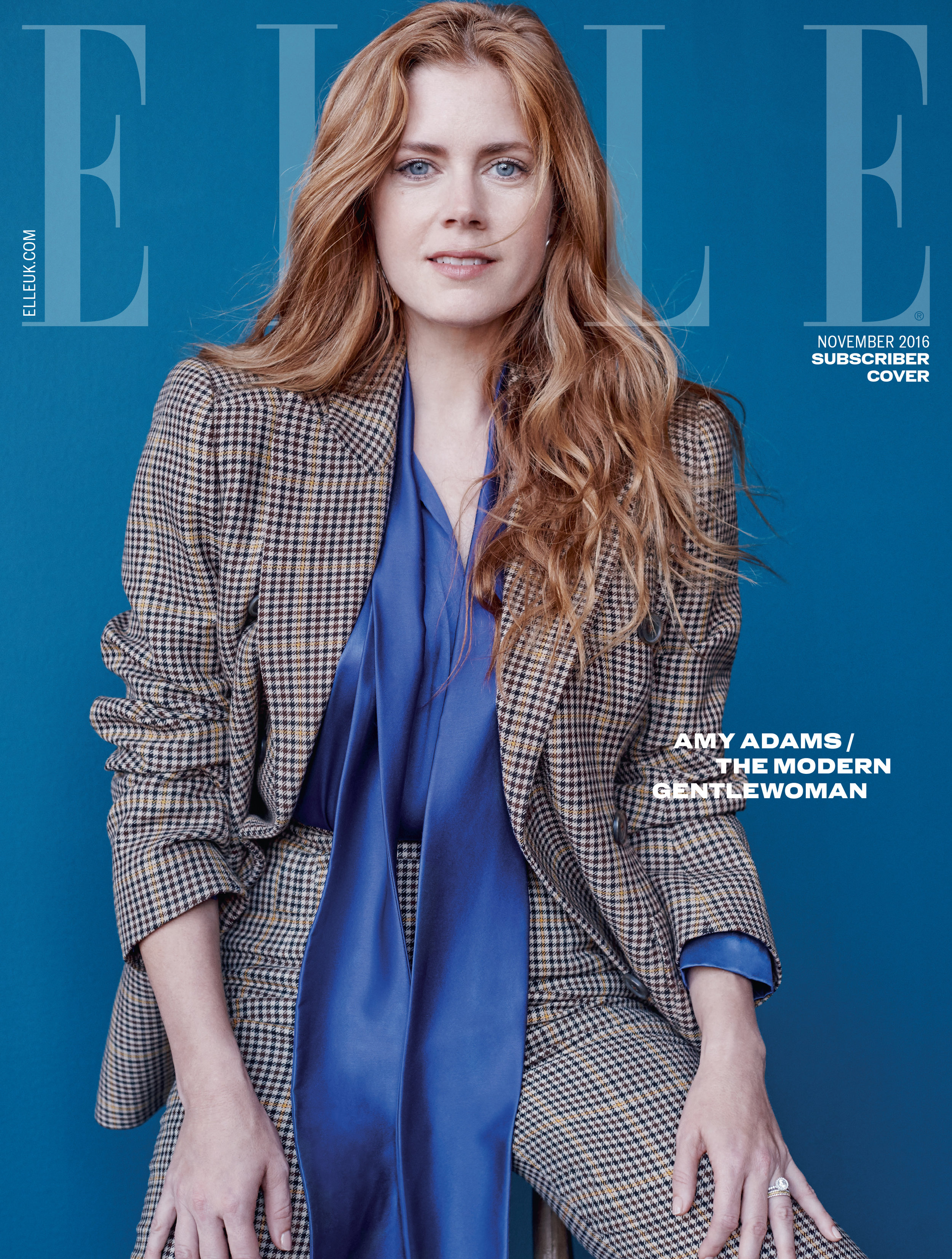 ELLEUK_NOVEMBER_SUBS_COVER_AMY_2016.jpg