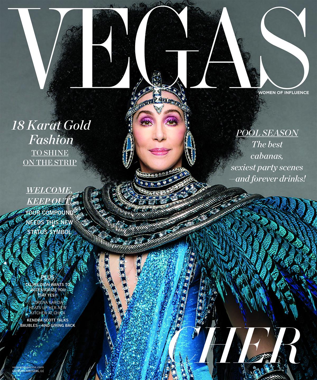 KL_COVER_V_Cher_v2_LS17.jpg