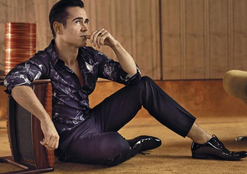 Colin-Farrell-Dolce-Gabbana-2016-El-Pais-Icon-Photo-Shoot-800x564.jpg