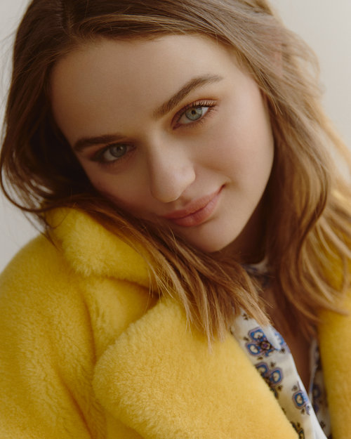 the_laterals_joey_king_03.jpg
