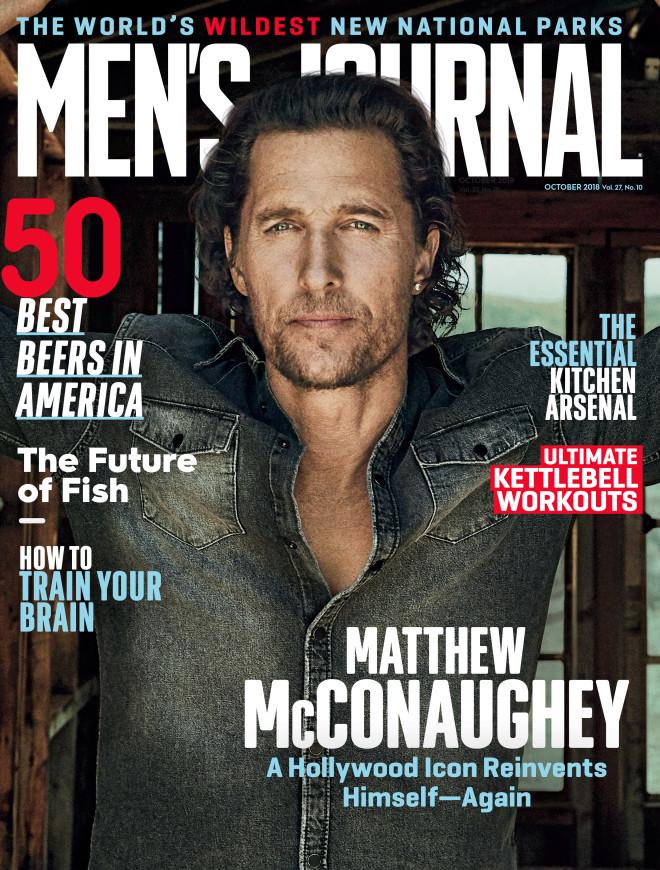 MatthewMcConaugheyOctoberMensJournal.jpg