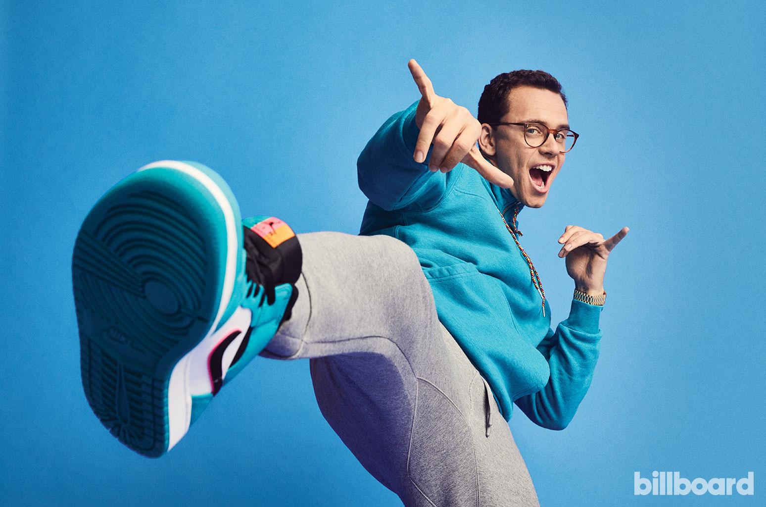 Logic-bb28-2018-feat-billboard-fgjiyt-1548.jpg