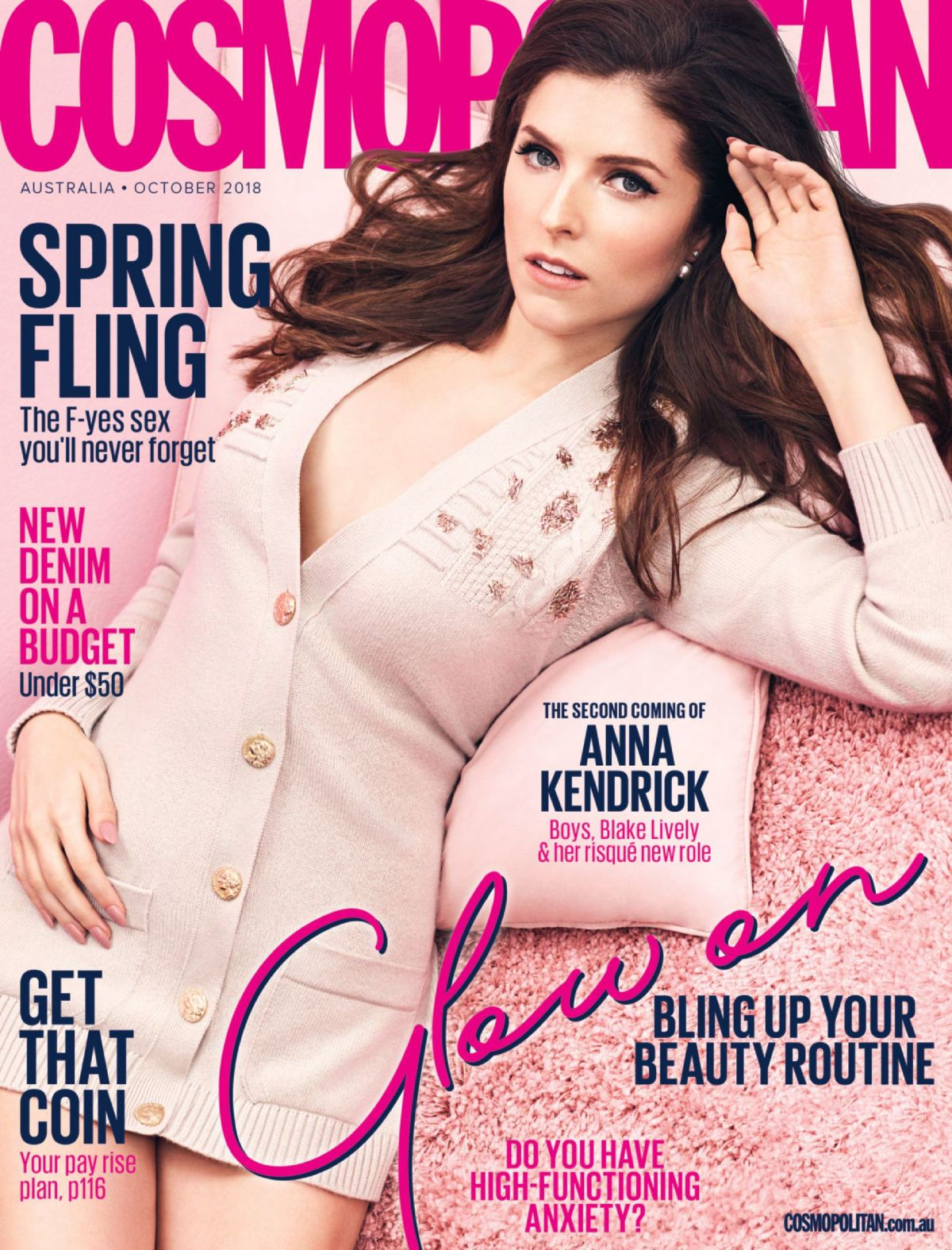 anna-kendrick-in-cosmopolitan-magazine-australia-october-2018-issue-3.jpg