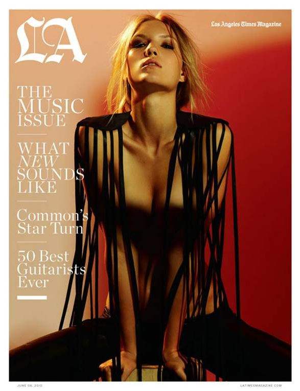 LATimesMag-June2010-RC.JPG