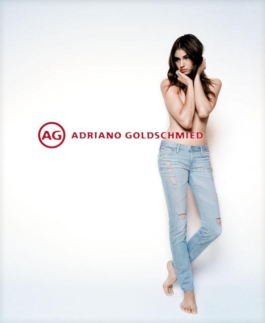 AdianoGoldschmied-RC.jpg