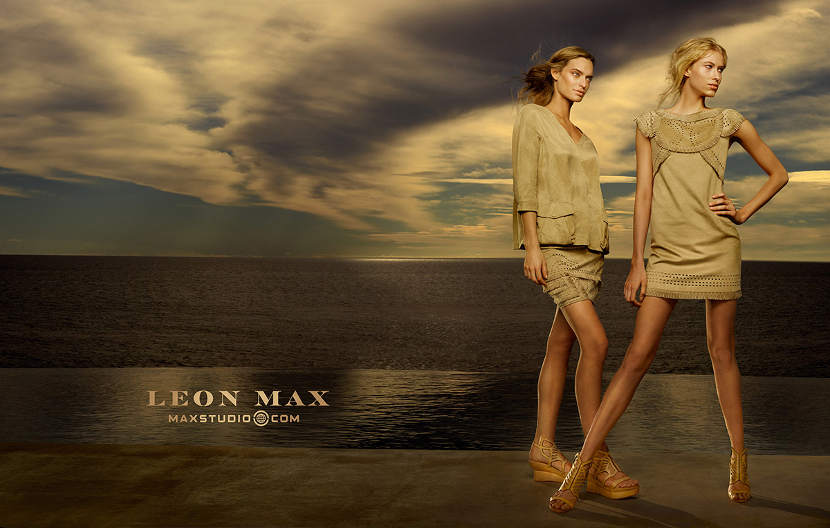 Resized_Leon Max SS15 - RichardPhillip4.jpg