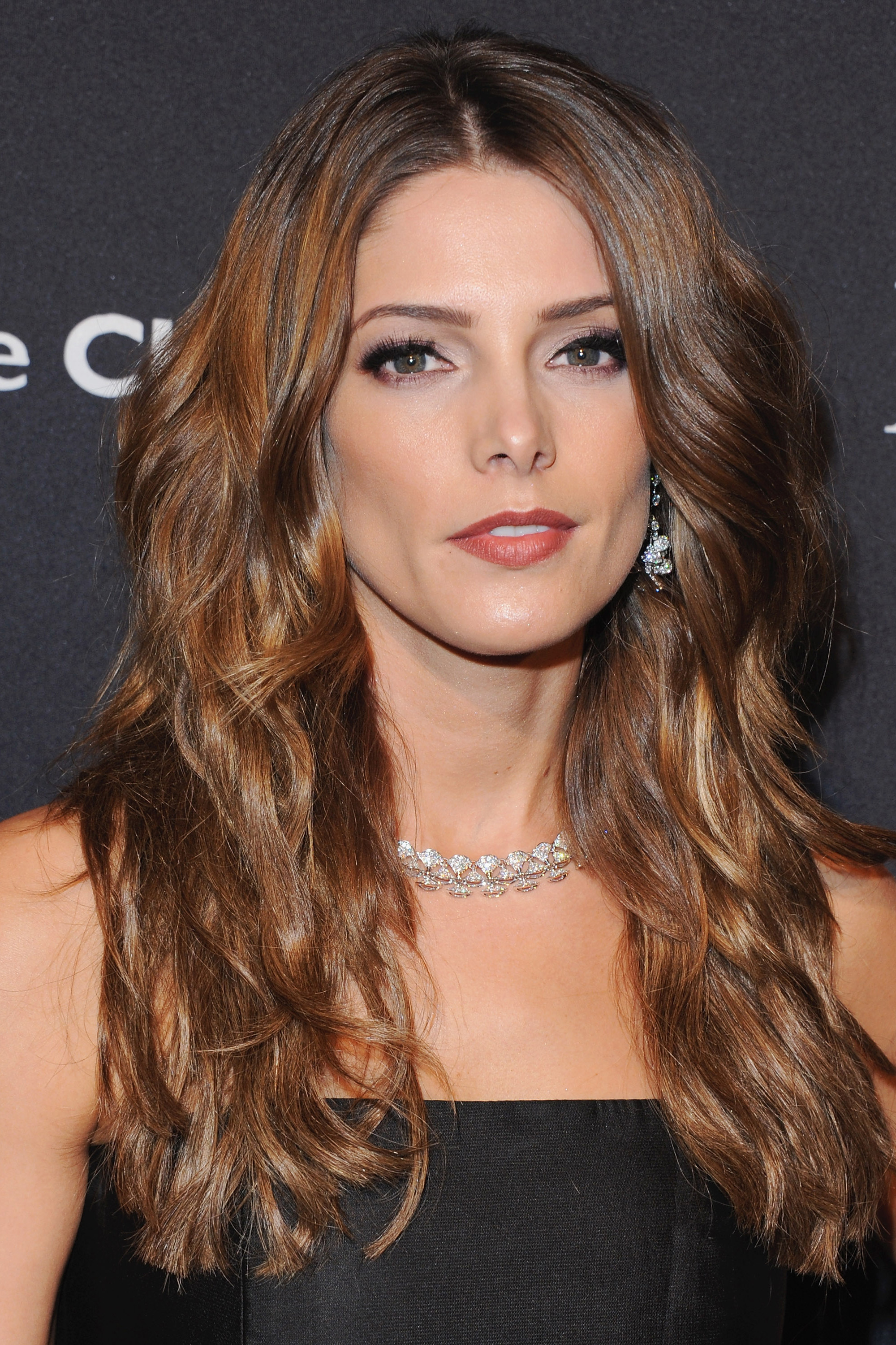 Resized_Ashley_Greene.jpg