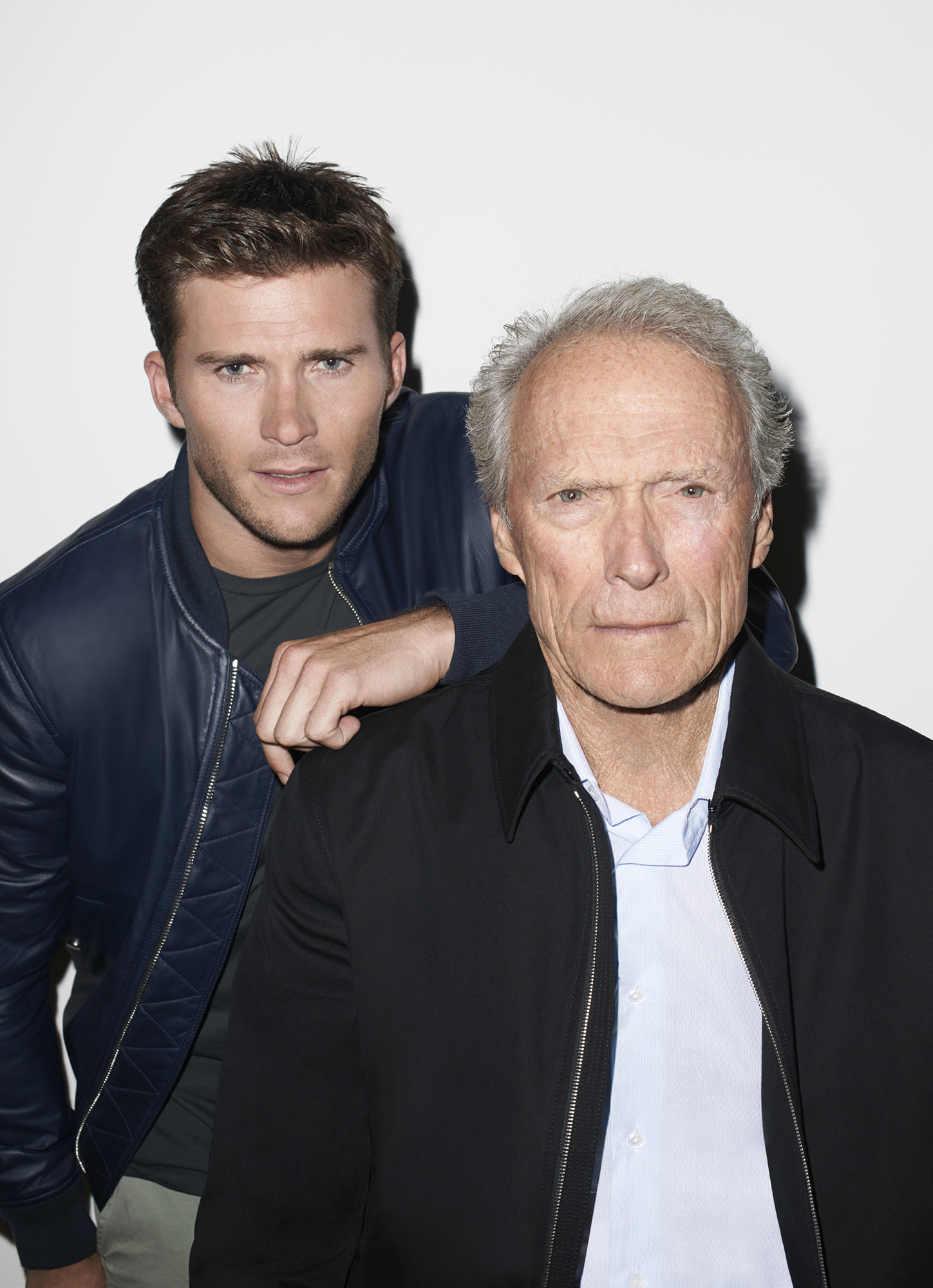resized_Clint and Scott Eastwood ESQUIRE Sept2016 - Fabiola5.jpg