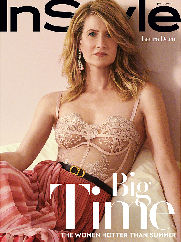 Resized_laura-dern-cover-instagram-01.jpg