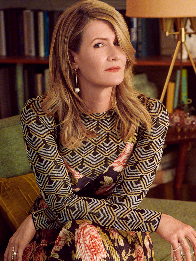 Resized_laura-dern-instagram-02.jpg