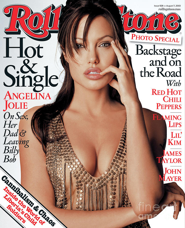 rolling-stone-cover-volume-928-8-7-2003-angelina-jolie.jpg