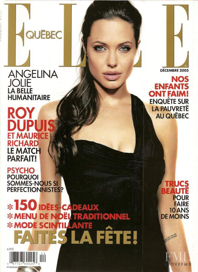elle-quebec-2005-december-00-single.jpg