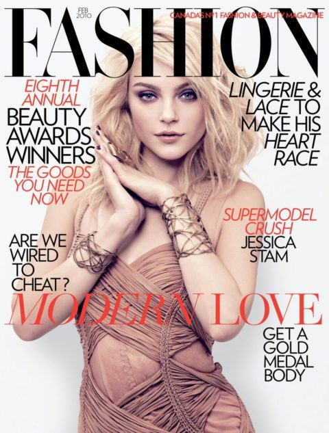 FASHION-Magazine-Cover-2010-February-480x0-c-default.jpg