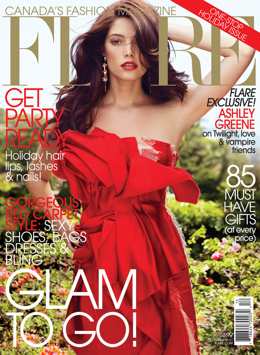 flare-dec-2011-ashley-greene-by-max-abadian-in-marchesa-styled-elizabeth-cabral-mu-vanessa-scali-hair-ted-gibson.jpg