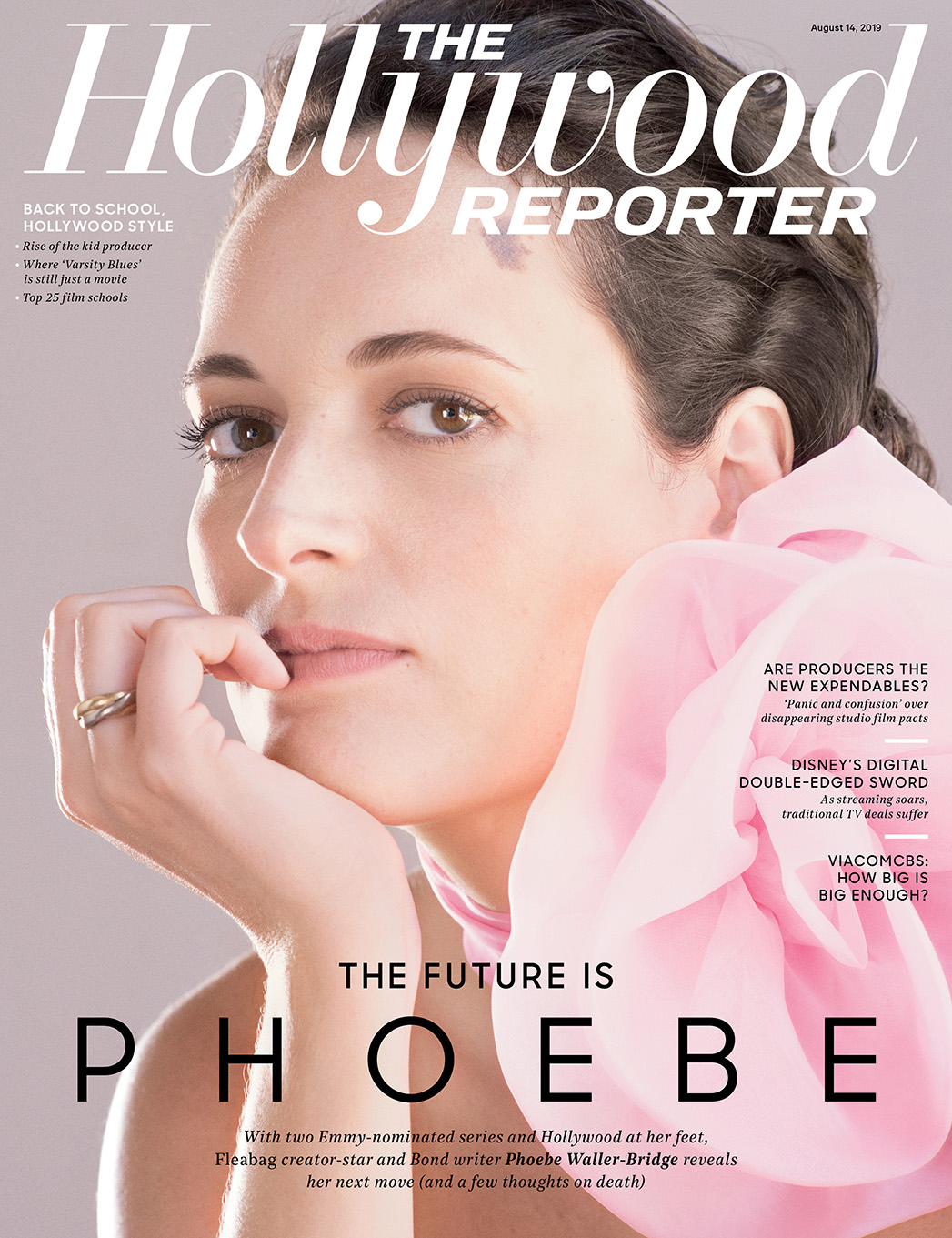 thr_issue_27_phoebe_waller-bridge_cover.jpg