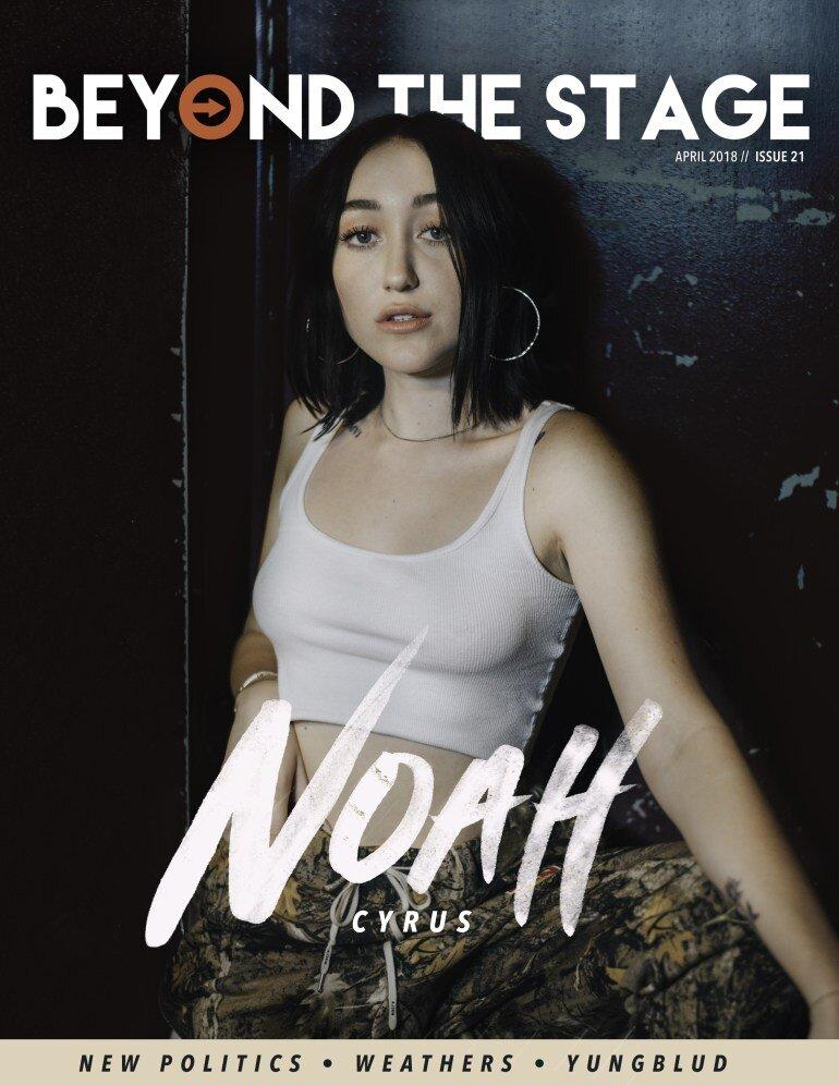 cover-issue21_orig.jpg