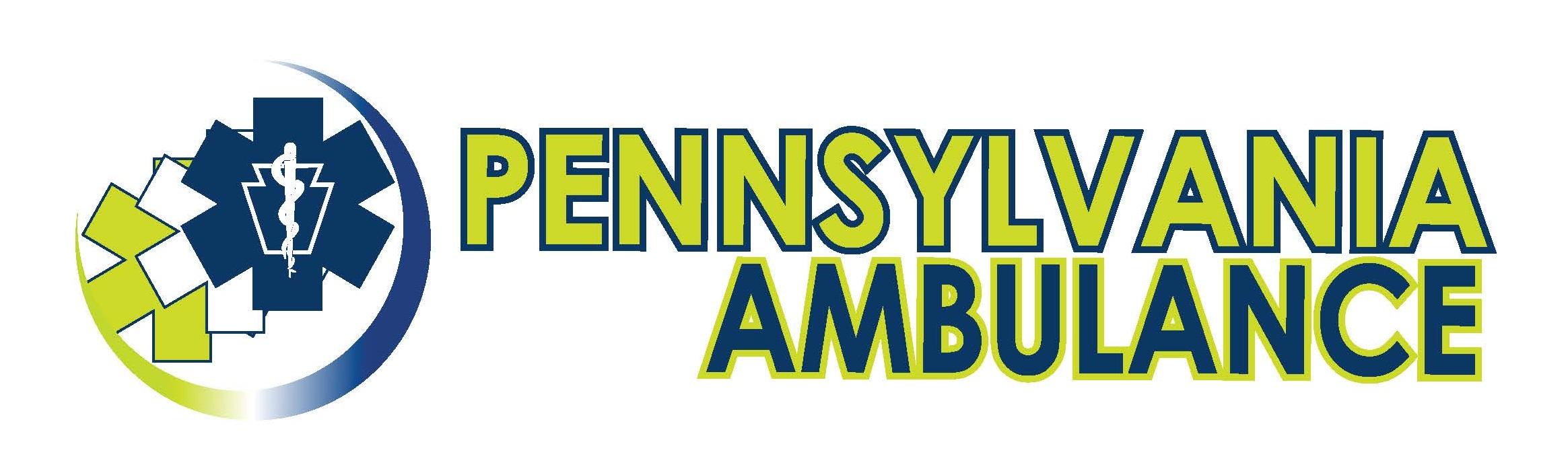 Pennsylvania Ambulance